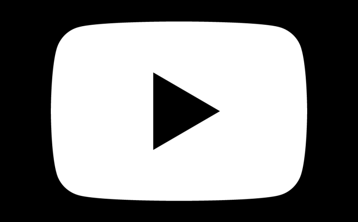 youtube dark squircle