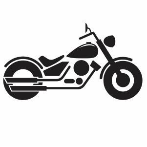 49+ Harley Davidson Motorbike Svg Free Pictures Free SVG