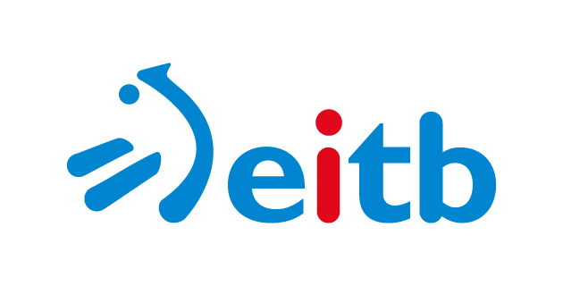 https://i0.wp.com/www.vectorlogo.es/wp-content/uploads/2015/01/logo-vector-eitb.jpg