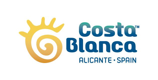 https://i0.wp.com/www.vectorlogo.es/wp-content/uploads/2015/11/logo-vector-costa-blanca-alicante.jpg