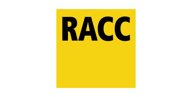 Resultado de imaxes para LOGO RACC 2019