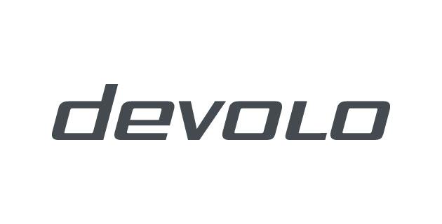 logo vector Devolo » Free download :: Descarga gratuita