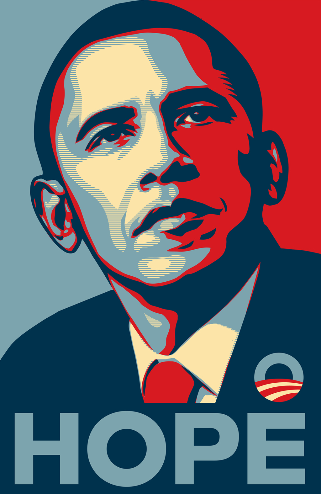 https://i0.wp.com/www.vectors1.com/media/obey/obey-giant-22-obama-hope.jpg