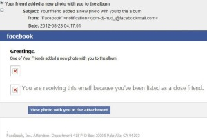 facebook-photo-malware-email