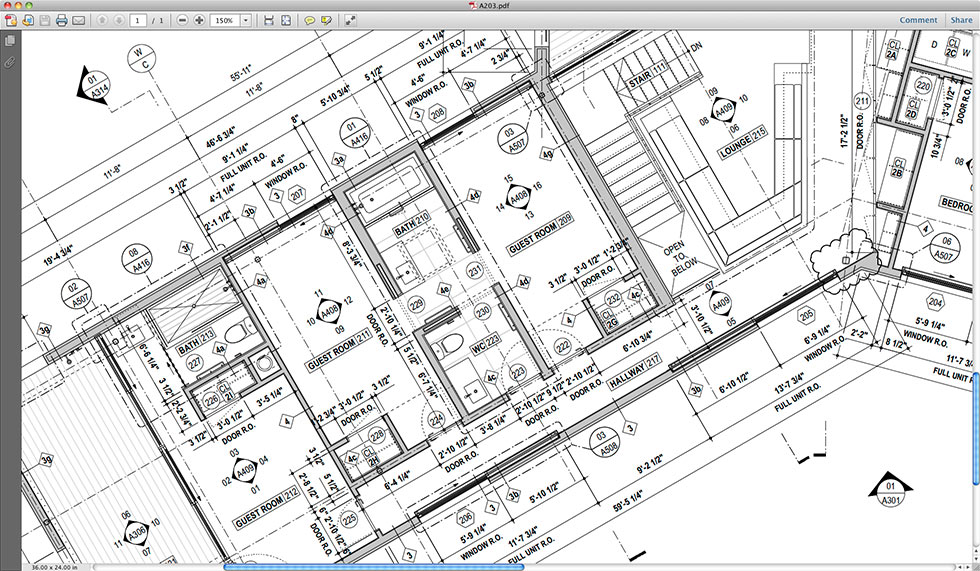 Vectorworks Architect- 2D/3D CAD & BIM software for design