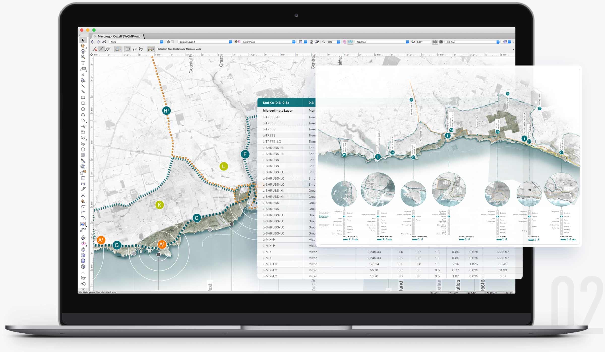 Bim Software For Landscape Design