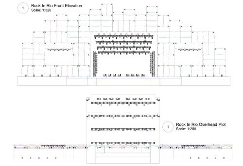 small resolution of rock in rio lisbon stage design by woodroffe bassett