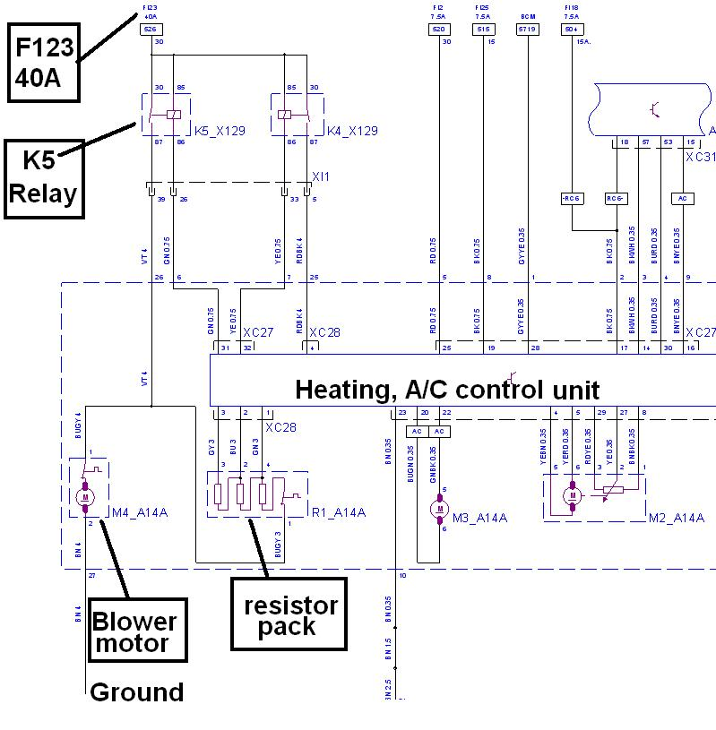 vauxhall vectra c wiring diagram - example electrical wiring diagram \u2022