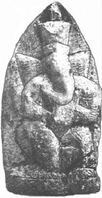 Ganesha Statue,Queensland Gympie.jpg