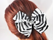 hair missy moo design boutique