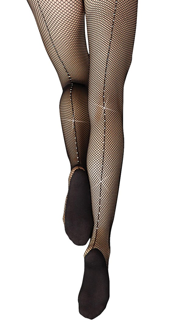 38280913b6393 20+ Tan Fishnet Dance Tights Pictures and Ideas on STEM Education Caucus