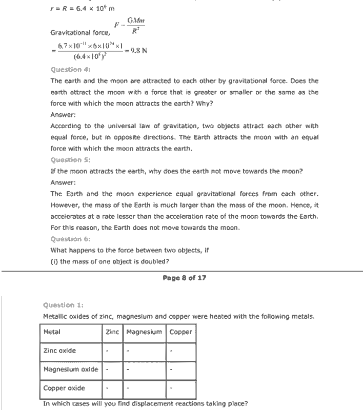 nelson grade 6 science textbook pdf