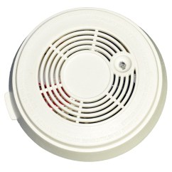 4 Wire Photoelectric Smoke Detector Daisy Tunic Diagram Home Security Burglar Alarm Fire Prevention Device Shop Online