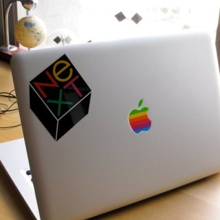 Apple-Macbook-laptop-stickers