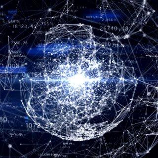internet-technology-mesh-net-system