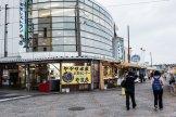 201711_Ibaraki_Tochigi_Gunma_Japan_Travel_By_RentalCar-2