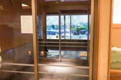 201711_Ibaraki_Tochigi_Gunma_Japan_Travel_By_RentalCar-48