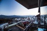 travel-Japan-gunma-kishigon-ryokan-hotel-in-izumo-spa-hot-spring-41