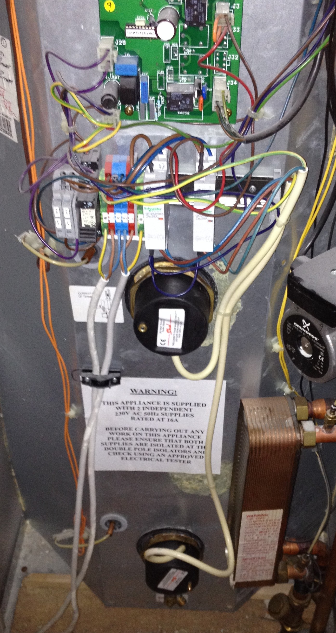 Wiring Rheem Water Heater Free Download Wiring Diagrams Pictures