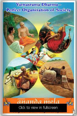 Anandamela2014ebook