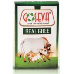 Pure-desi-cow-ghee