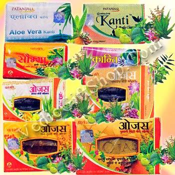 Patanjali-soap-kanti-ojas-somya-aloe-vera