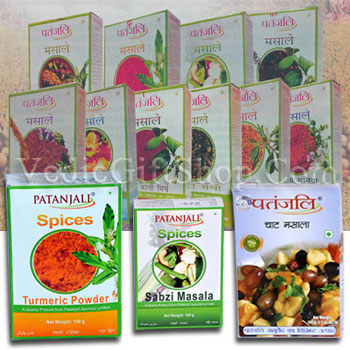 patanjali-spices-india