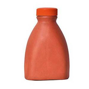 Clay Kitchen Water Pot Archives Vedic Mart An Online Shopping