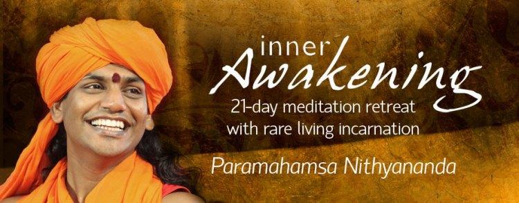 inner-awakening1