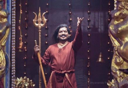 2017-5may-13th-nithyananda-diary_DSC_4501_bengaluru-aadheenam-sadashivatva-day1-sadashiva-darshan-swamiji_0