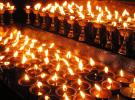 Varsha Pirappu (Hindu New Year)