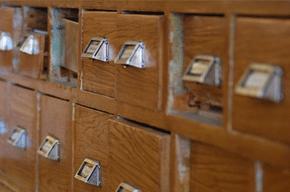 C posta per tutti Cassetta postale extra large
