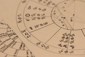 Kā attiekties pret astroloģiju un lietot to?