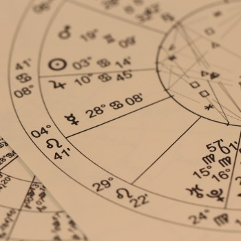 astrology-993127_1280