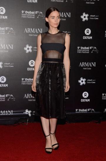 Rooney+Mara+2012+Dubai+International+Film+GzOoBVUrBdDl