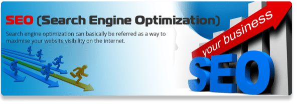 Veecode Search Engine Optimizations