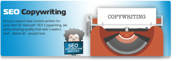 seo-copyrighting