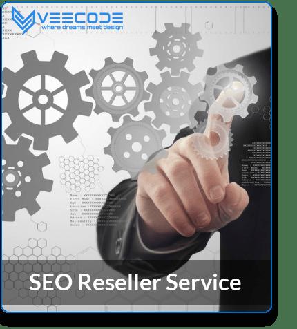 Veecode seo-resheller Services