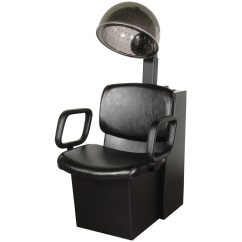 Dryer Chairs Salon Chair Cover Rentals Daytona Beach Fl Qse Veeco Furniture Design