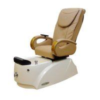 Www.lashmaniacs.us | Cleo Pedicure Chair Parts, Cleo Lx ...