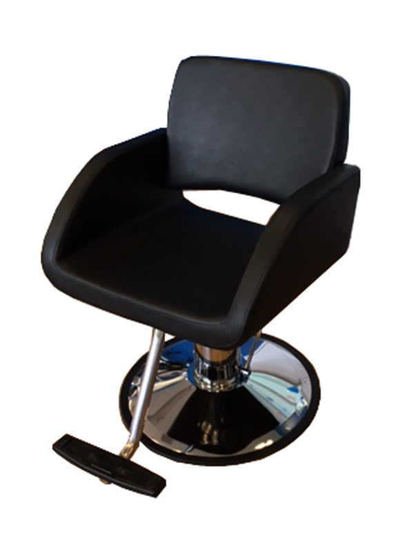 pedicure chair manufacturers exercise groups new archives - veeco salon furniture + design