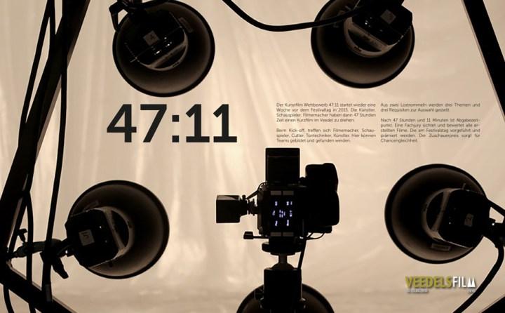 veedelsfilm-Preview-4