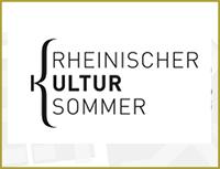 Rheinischer-Kultursommer