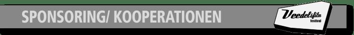 Veedelsfilm-Sponsoring