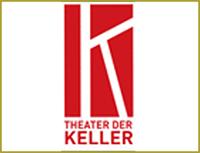 theater_keller