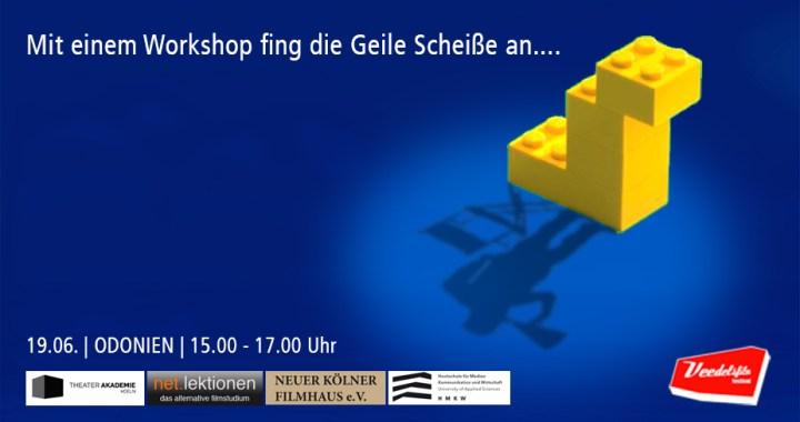presse-workshop1