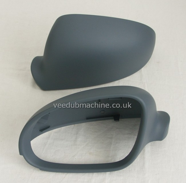 Mk4 Golf Autodimming Wing Mirrors Success Audio Electrics And