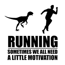 running--sometimes-we-all-need-a-little-motivation