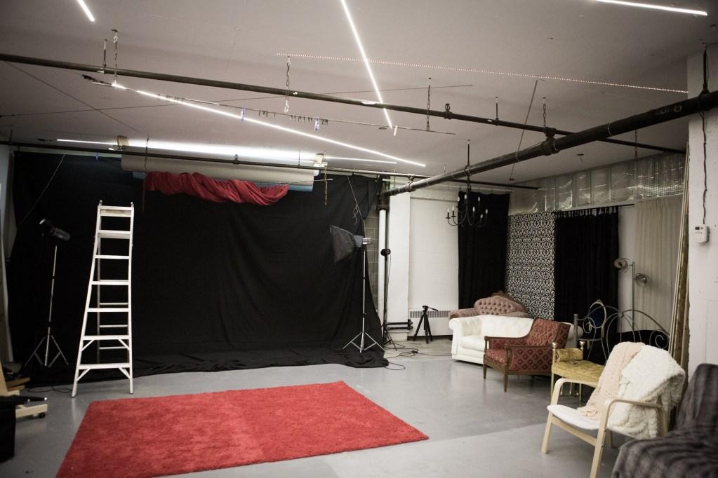 veephoto-studio