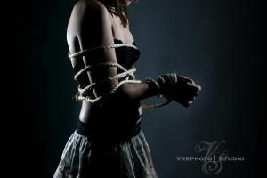 036-veephoto-3363-FB